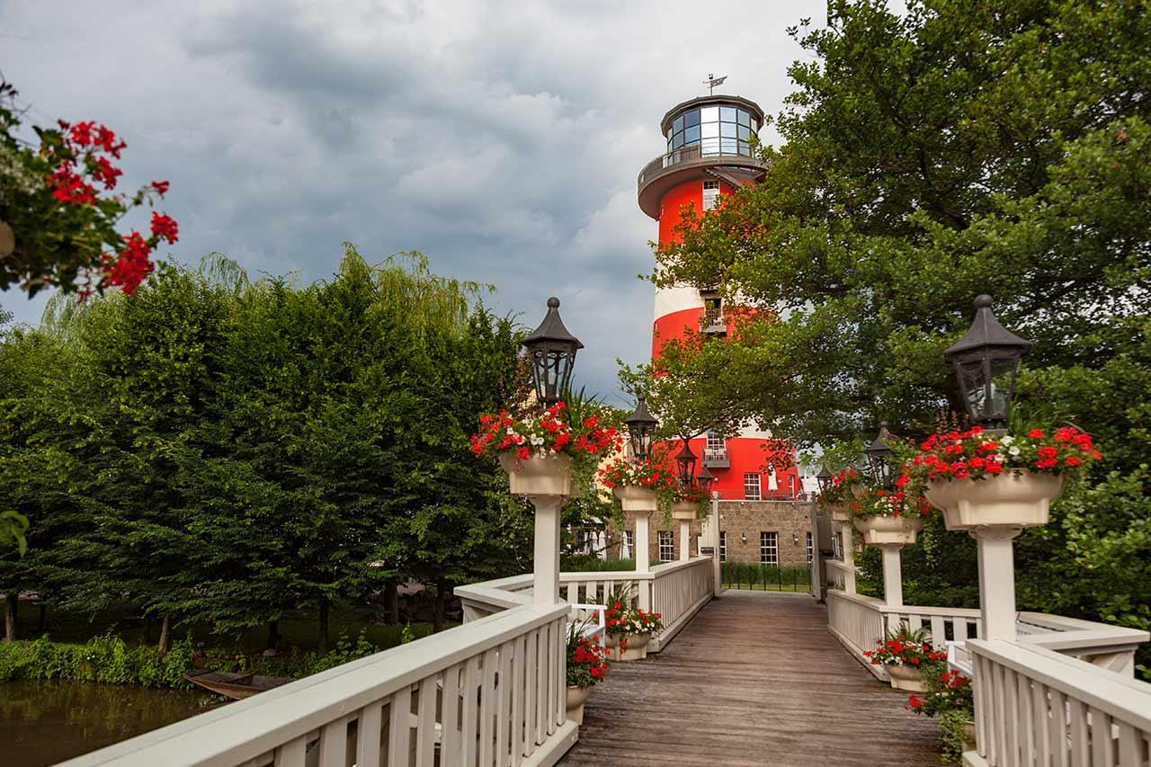 Europapark-Rust-Leuchtturm